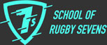 School of Rugby 7s